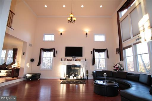Additional photo for property listing at  Plainsboro, New Jersey 08536 United States