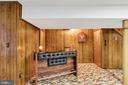 Great space for entertaining - 14 APPLEJACK, HARPERS FERRY
