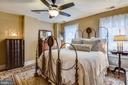 Guest Bedroom - 320 N PATRICK ST, ALEXANDRIA