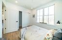 - 1245 PIERCE ST N #11, ARLINGTON