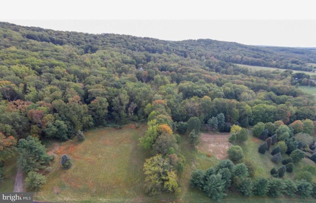 332 - Lot #2  THOMPSON MILL ROAD, one of homes for sale in New Hope