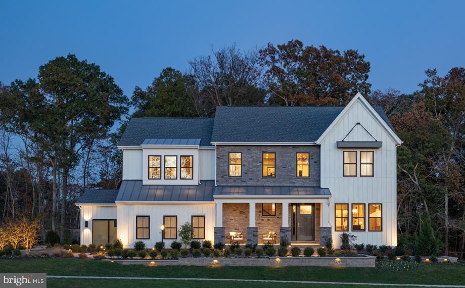 Haymarket                                                                      , VA - $1,399,995