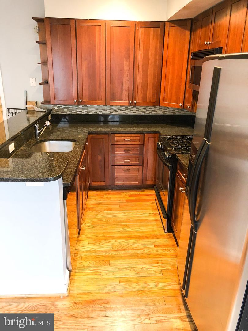1417 Chapin St Nw 506 Washington District Of Columbia