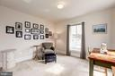- 10152 SYCAMORE HOLLOW LN, GERMANTOWN