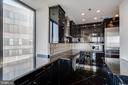 Gourmet Kitchen - 1200 CRYSTAL DR #1713, 1714, ARLINGTON