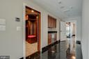 Main - 1200 CRYSTAL DR #1713, 1714, ARLINGTON