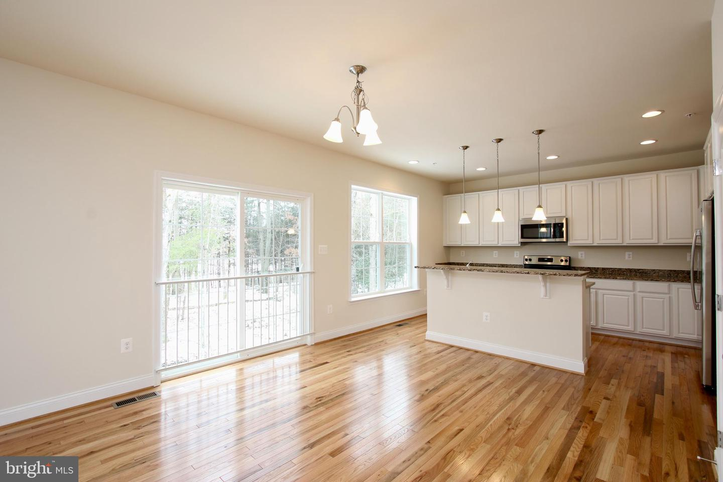 Additional photo for property listing at 1307 Patuxent Woods Dr Odenton, Maryland 21113 United States