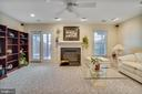 - 7005 CHESLEY SEARCH WAY, ALEXANDRIA