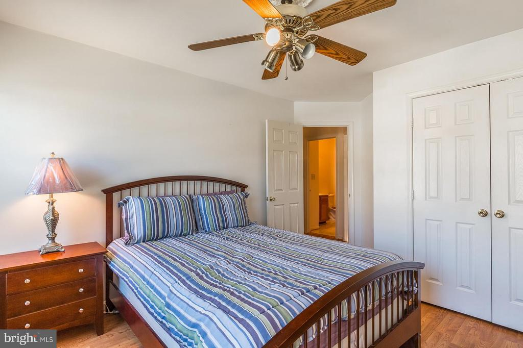 2 of 5 Bedrooms - 8 WESTCHESTER CT, STAFFORD