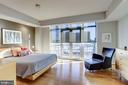 - 1025 1ST ST SE #713, WASHINGTON