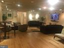 Community - 2230 GEORGE C MARSHALL DR #1011, FALLS CHURCH