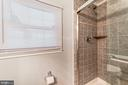 Bathroom 3 - 6221 LAVELL CT, SPRINGFIELD