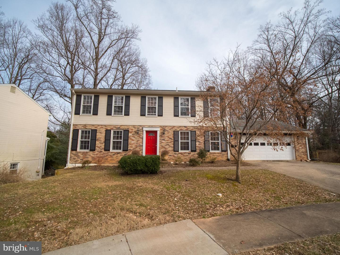 Other Residential for Rent at 2815 N Yucatan St Arlington, Virginia 22213 United States