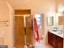 Bath - 40278-. WARREN GLEN LN, LEESBURG