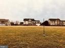 Rear View - 40278 WARREN GLEN LN, LEESBURG