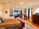 Master Bedroom - 40278 WARREN GLEN LN, LEESBURG