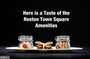- 11990 MARKET ST #1811, RESTON
