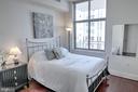 Bedroom 2 - 11990 MARKET ST #1811, RESTON