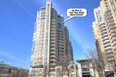 Welcome Home to Midtown! - 11990 MARKET ST #1811, RESTON
