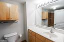 - 616 E ST NW #655, WASHINGTON