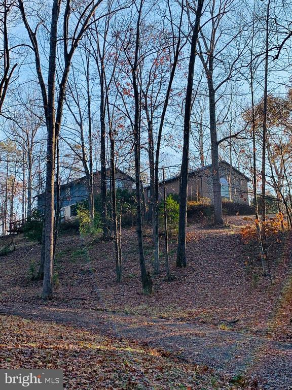 6015  WILSON ROAD, Fauquier County, Virginia