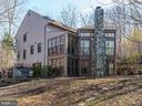 No wonder so many rooms offer sensational views! - 2008 ROUNDHOUSE RD, VIENNA
