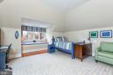 Bedroom 6 - 3601 NEWARK ST NW, WASHINGTON