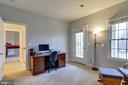 4th Bedroom - 12328 TIDESWELL MILL CT, WOODBRIDGE
