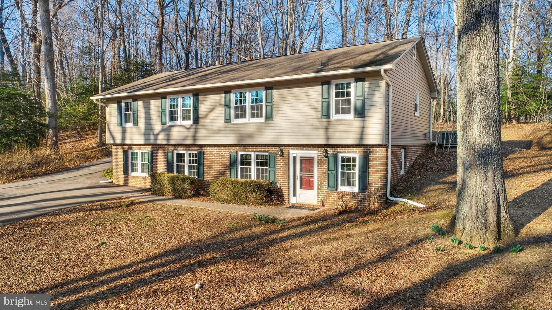 Property για την Πώληση στο Davidsonville, Μεριλαντ 21035 Ηνωμένες Πολιτείες