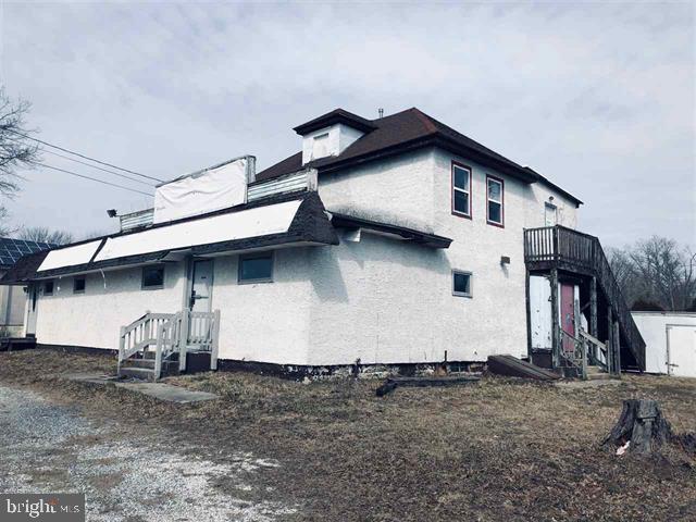 Single Family Homes für Verkauf beim Winslow, New Jersey 08095 Vereinigte Staaten