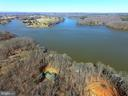 - 6039 LOST COVE DR, MINERAL