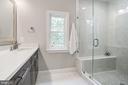 Sample photo of a prior bathroom setup - 6722 WESTLAWN DR, FALLS CHURCH