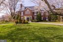 Welcome home to 6008 Kennedy Drive - 6008 KENNEDY DR, CHEVY CHASE