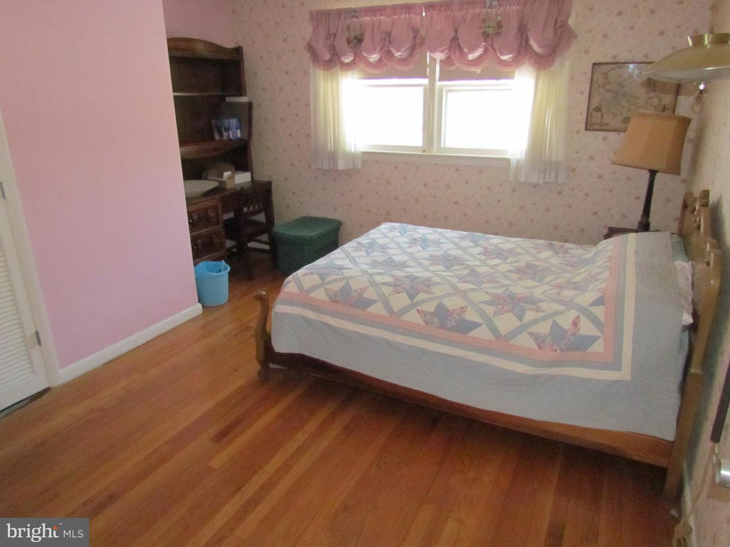 Additional photo for property listing at  Reading, Pennsylvania 19611 Hoa Kỳ