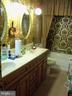 Bathroom #1 - 6114 AUTH RD, SUITLAND