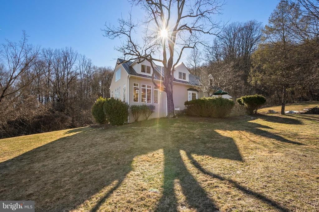3676  EASTVIEW LANE, Fauquier County in FAUQUIER County, VA 20144 Home for Sale