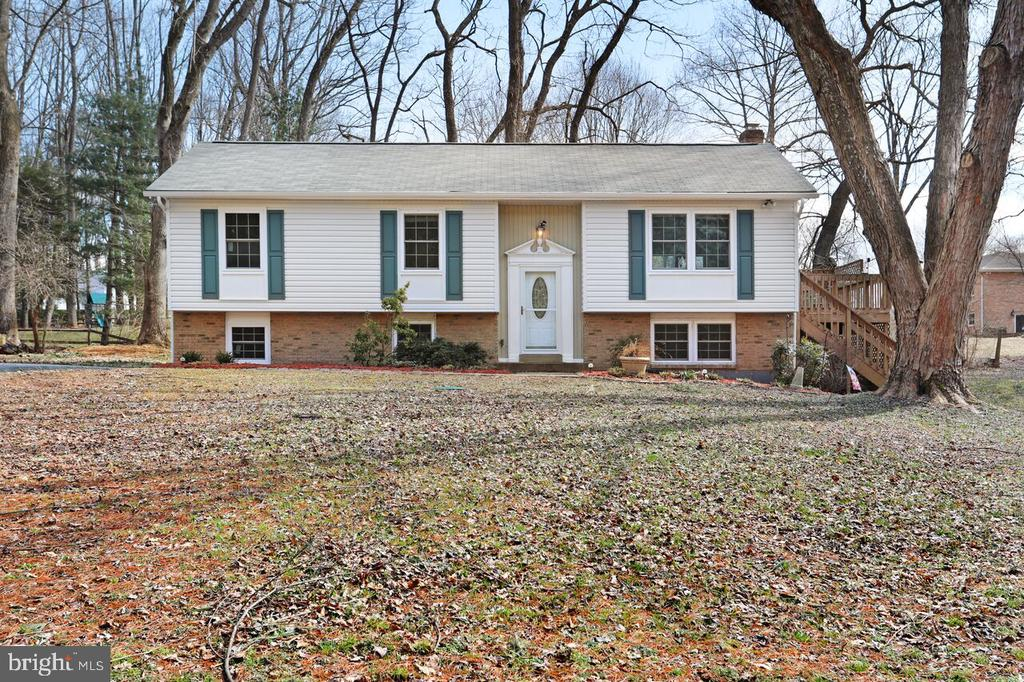 6228  HIGHMEADOW PLACE, Warrenton in FAUQUIER County, VA 20187 Home for Sale