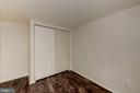 - 1124 25TH ST NW #T5, WASHINGTON