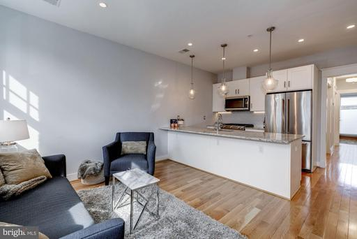 2233 40TH PL NW #3