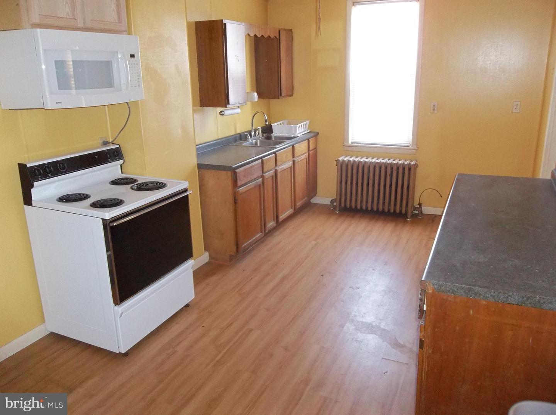 Additional photo for property listing at  Corriganville, Maryland 21524 Estados Unidos