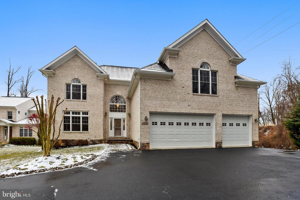 Welcome home! 7919 N Park Street. - 7919 N PARK ST, DUNN LORING