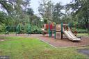 Walk to this park! - 7919 N PARK ST, DUNN LORING