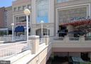 Tysons area shopping. - 7919 N PARK ST, DUNN LORING