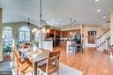 - 18483 ORCHID DR, LEESBURG