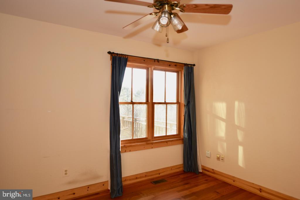 Bedroom - 11 PENNY LN, SPERRYVILLE