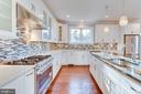Space galore! - 1916 STORM DR, FALLS CHURCH