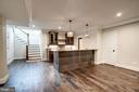 - 1106 TOWLSTON RD, MCLEAN