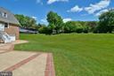 Stunning Pastoral Views - 6901 CLIFTON RD, CLIFTON