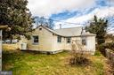 - 6199 S FIRST ST, KING GEORGE