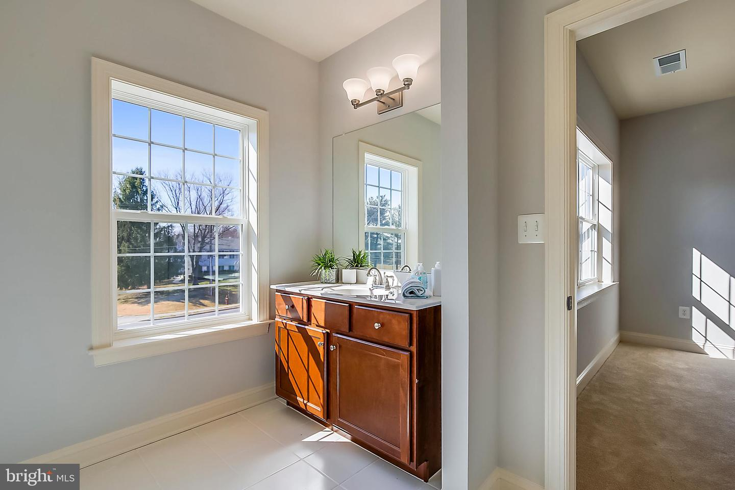 Additional photo for property listing at 17029 Hughes Rd Poolesville, Maryland 20837 United States